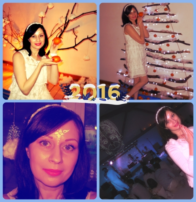 Real8Magic_Laura_New_Year_2016