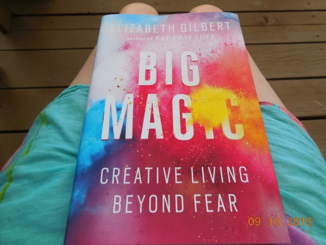 Big_Magic_Book_Ukraine