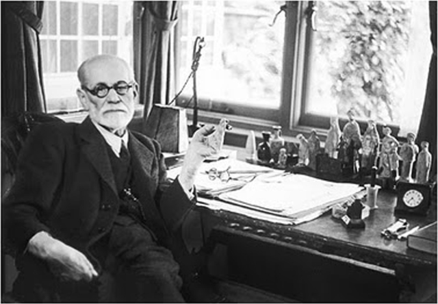freud_sigmound_photo
