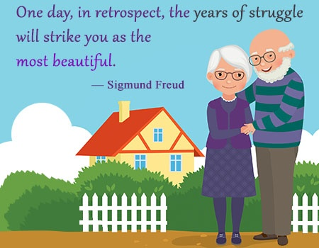 sigmund-freud-quote-motivation-real8-magic