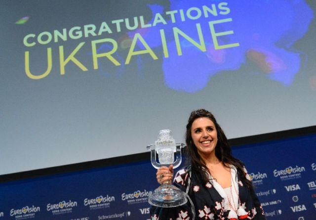 Ukraine_winner_2016