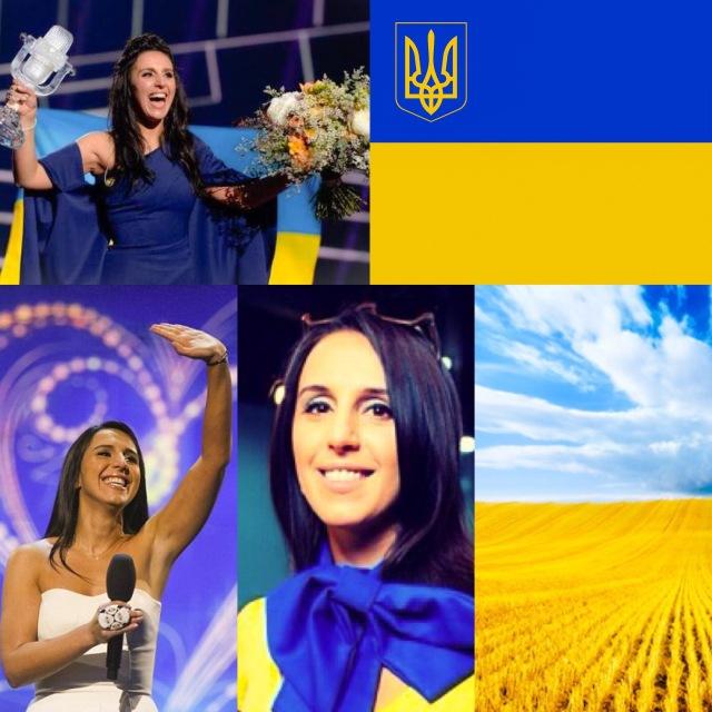 Visit_Ukraine_Blog
