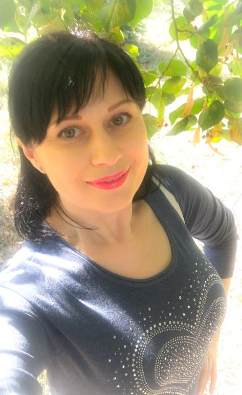 LauraLight_Blog_Real8Magic