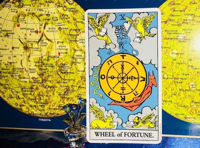 Таро_онлайн_таролог_психолог_астролог_google