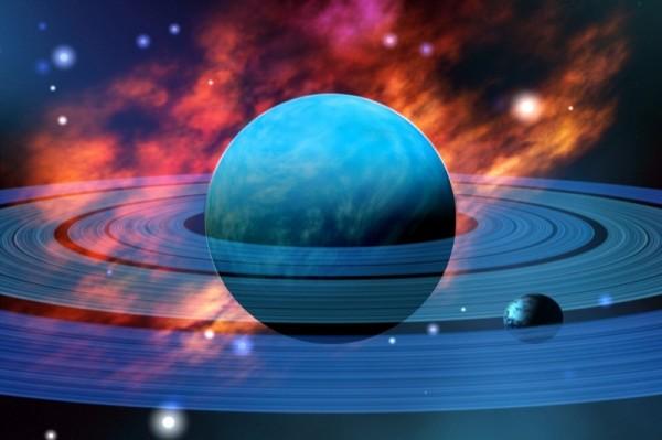 Астролог_Нептун_Гороскоп_онлайн