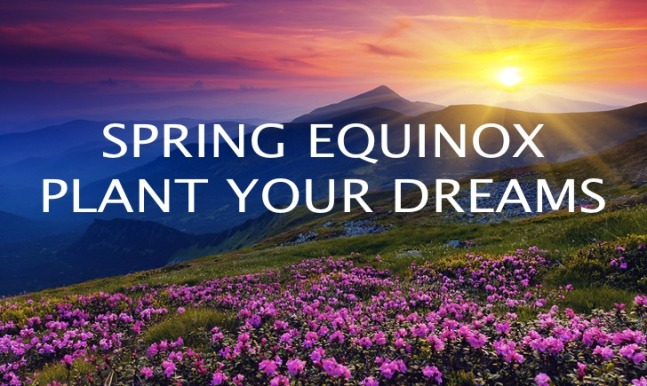 Spring-Equinox-Blog-real8magic