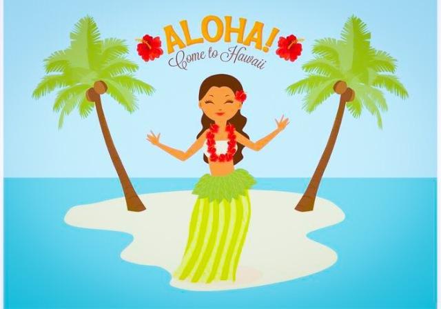 Aloha_Real8magic_Blog