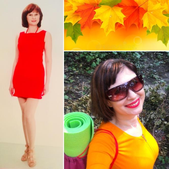 LauraSoulLight_September_Blog_Real8magic_2018