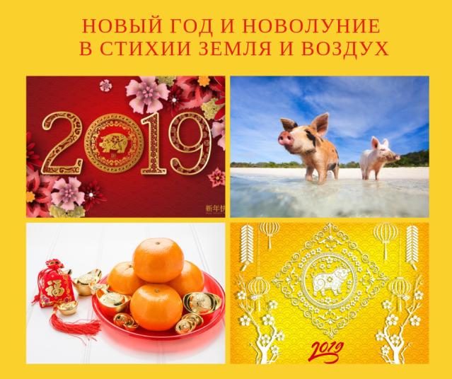 2019_ГОД_СВИНЬИ_АСТРОПРОГНОЗ_ГОРОСКОП